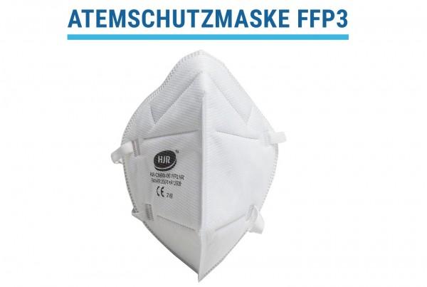 Stricker Atemschutzmaske FFP3 KN95